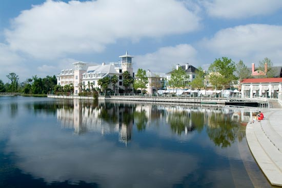 Best Places to Live in Osceola County, Florida